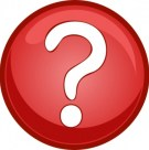 red-question-mark-circle-clip-art_428358