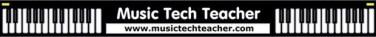 musictechteacher_logo