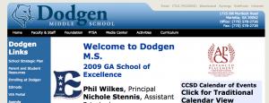 Dodgen_Middle_School