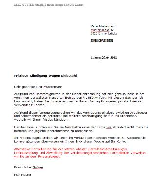 Offerte Angebot Vorlage Schweiz Kostenlos
