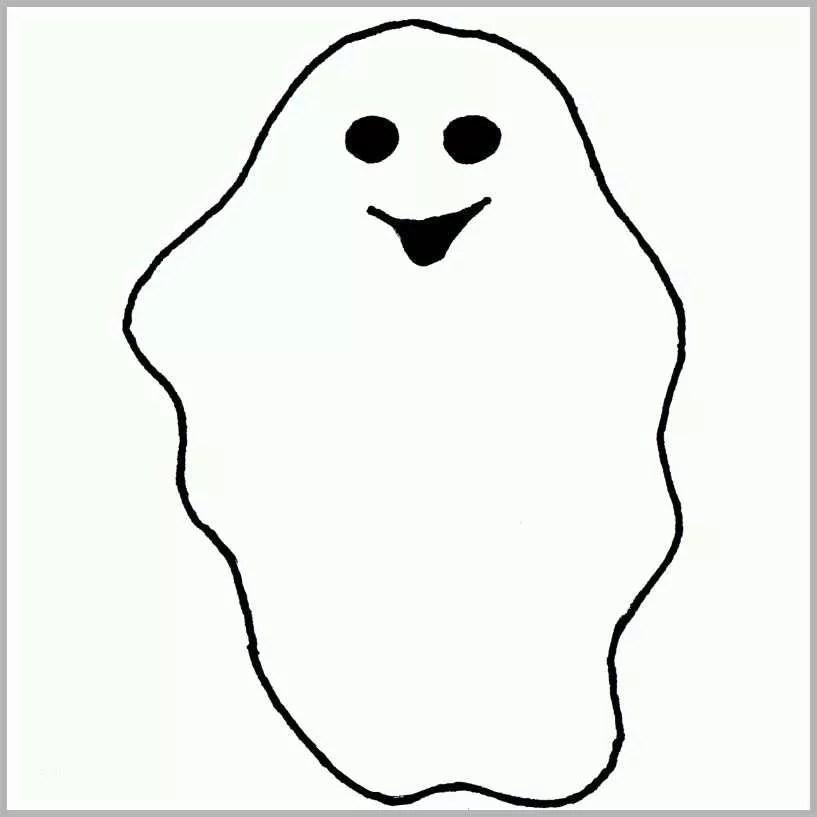 Außergewöhnlich Gespenst Xobbu Xobbu Malvorlage Halloween