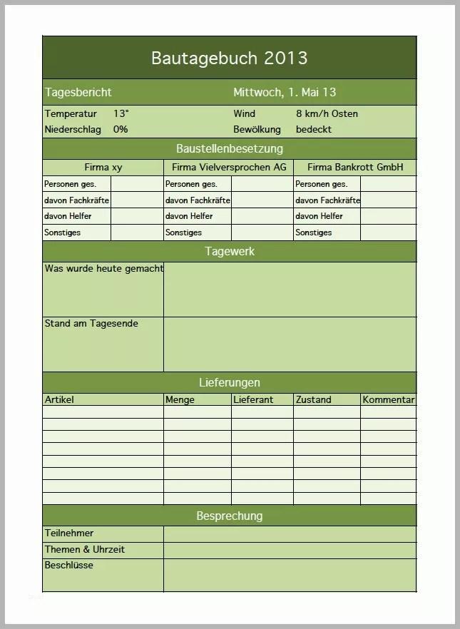 Speichern einer Arbeitsmappe als Vorlage - Excel