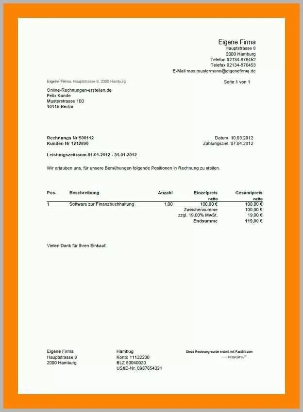 Rechnungsausgangsbuch Excel Vorlage Kostenlos : rechnungsausgangsbuch, excel, vorlage, kostenlos, Rechnungsausgangsbuch, Excel, Vorlage, Schön, Ebendiese, Rechnungsprüfung, Erhält, Kunde, Instrument,, Innerhalb, Firma, Eingegangene., Hijab, Review