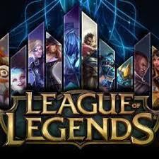 League of Legends e-posta - mail - telefon numarası - müşteri hizmetleri