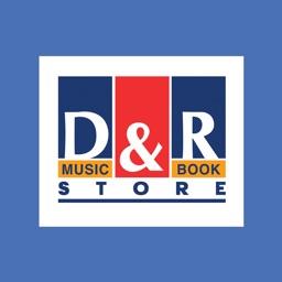 D&R Telefon numarası - mail - eposta adresi - müşteri hizmetleri - operatör