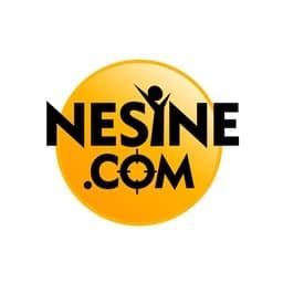 nesine.com telefon numarası mail eposta adresi ve adresleri