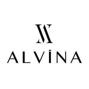 Alvina müşteri hizmetleri telefon numarası, e-posta adresi, mail, iletişim adresleri