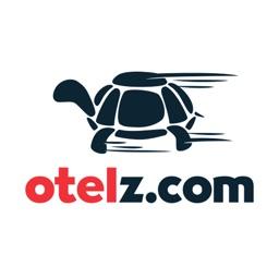 Otelz Müşteri Hizmetleri Telefon Numarası | İletişim Adresleri | mail