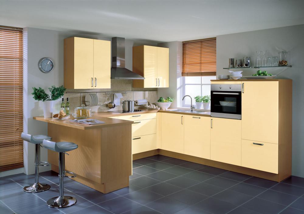 Küche U Form Online Kaufen