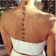 833238055a89a2f325f01437112879_ljnrsd-l-610x610-jewels-body+chain-gold+body+cahin-gold+body+chain-gold+chain-shoulder+chain-shoulder+harness-body+harness