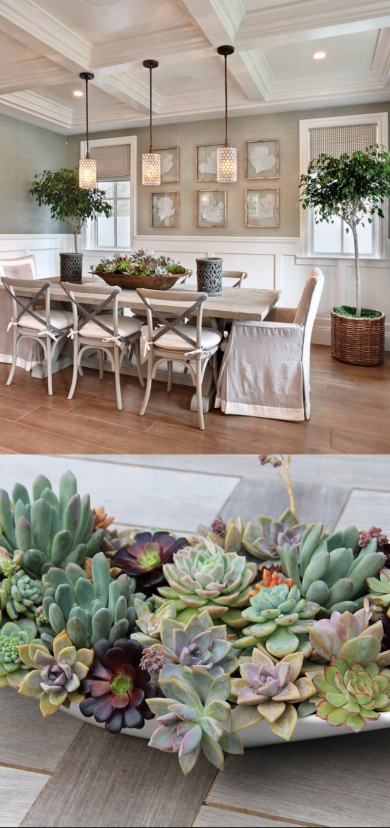 30 Dining Table Centerpiece Ideas A Guide To Decorate Dining Table Must Have Kitchen