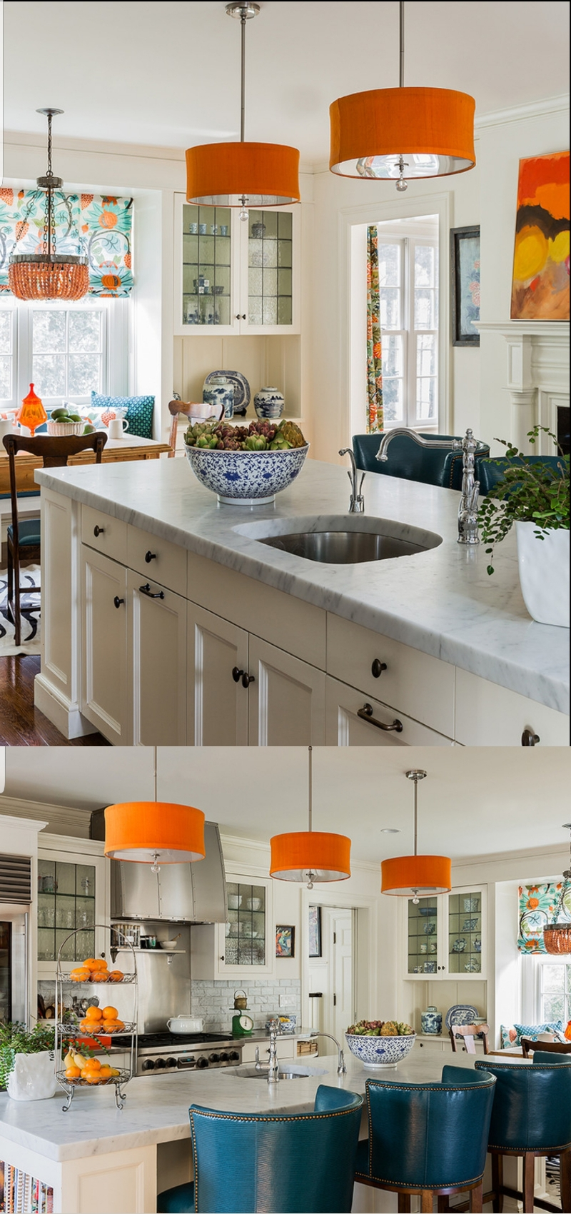 mini pendant lighting