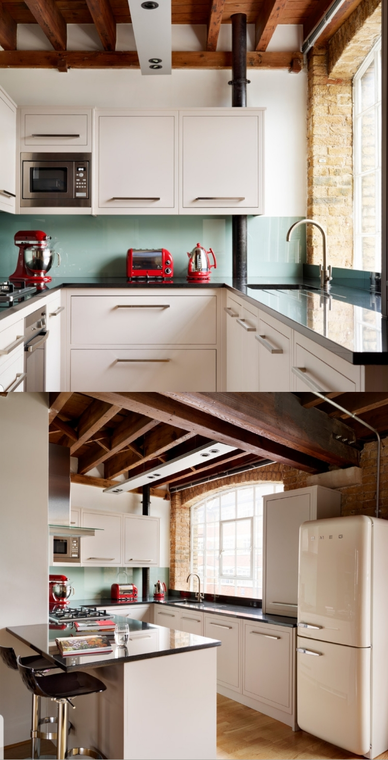 best overhead kitchen lighting