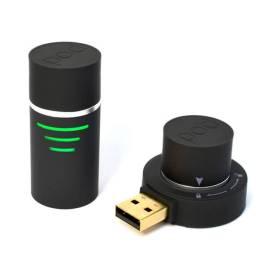 Wifi|GPS Pet Tracker