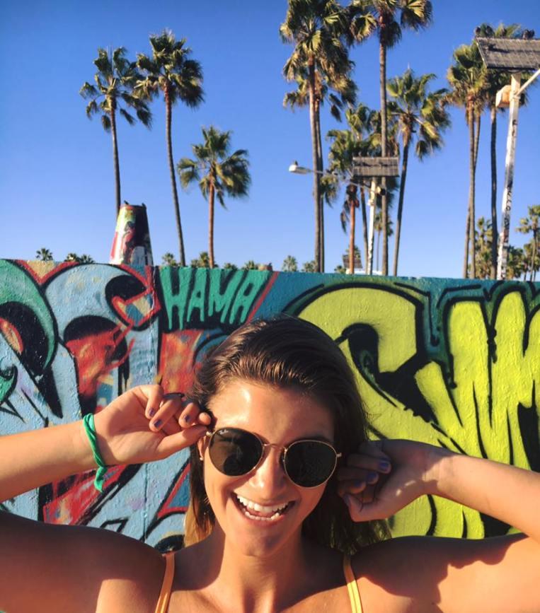 grafiti-beach