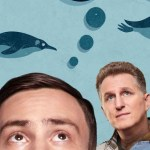 atypical nieuwe netflix serie review