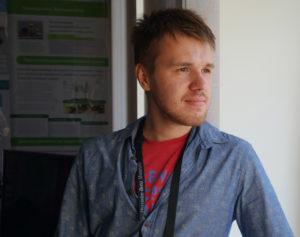 Александр Миков виновным себя не считает. Фото: mustoi.ru