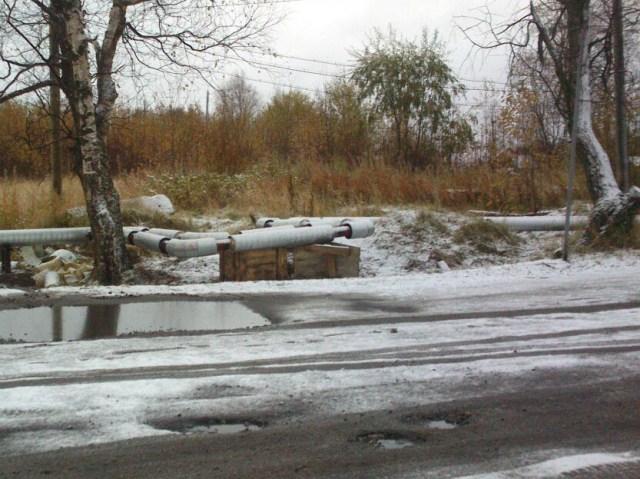 В районной администрации утверждают, что горожанам бояться нечего. Фото: mustoi.ru