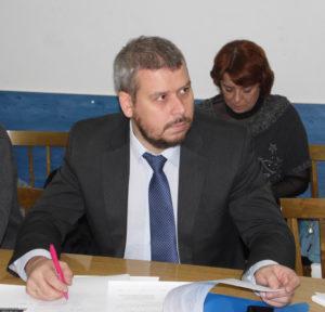 В ОНФ пообещали держать ситуацию под контролем. Фото: Алексей Владимиров