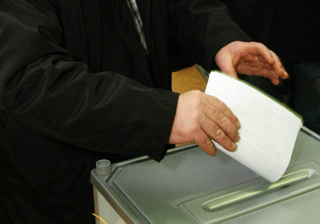 Учтет ли партия власти свой провал в Шелтозере? Фото: Губернiя Daily