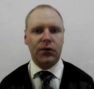 Виталий Флеганов. Скрин канала Youtube