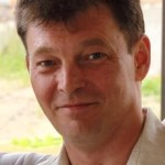 Николай Габалов