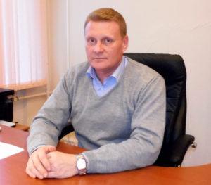Сергей Прокопьев. Фото: Алексей Владимиров