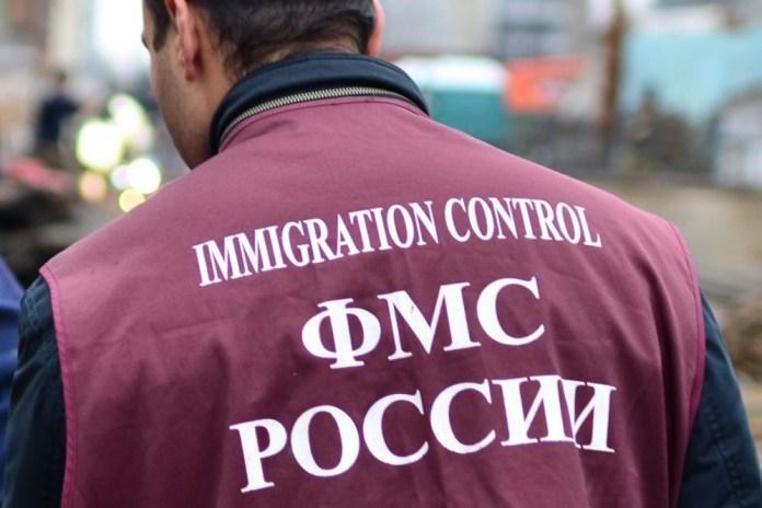 Миграционная служба возвращается в МВД. Фото: newstes.ru