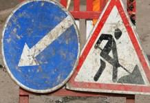 На ремонт дорог Петрозаводску обещаны 450 миллионов рублей. Фото: vk.com