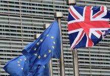 Итоги референдума о выходе Британии из ЕС стали одной из главных мировых политических новостей этого лета. Фото: actualcomment.ru