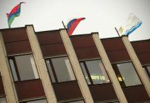Выборы в горсовет Петрозаводска пройдут 18 сентября. Фото: Валерий Поташов