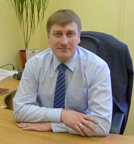 Григорий Шадрин. Фото: ptgh.onego.ru