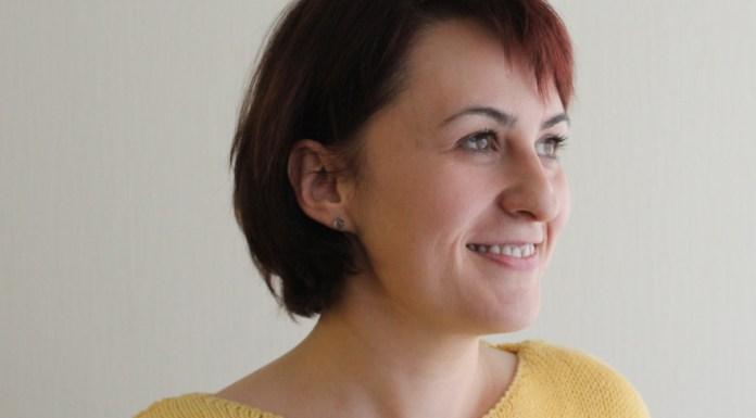 Последний избранный мэр Петрозаводска Галина Ширшина. Фото: Валерий Поташов