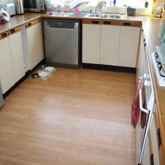 Laminate Flooring Kitchen Lights For Under Cabinets Use