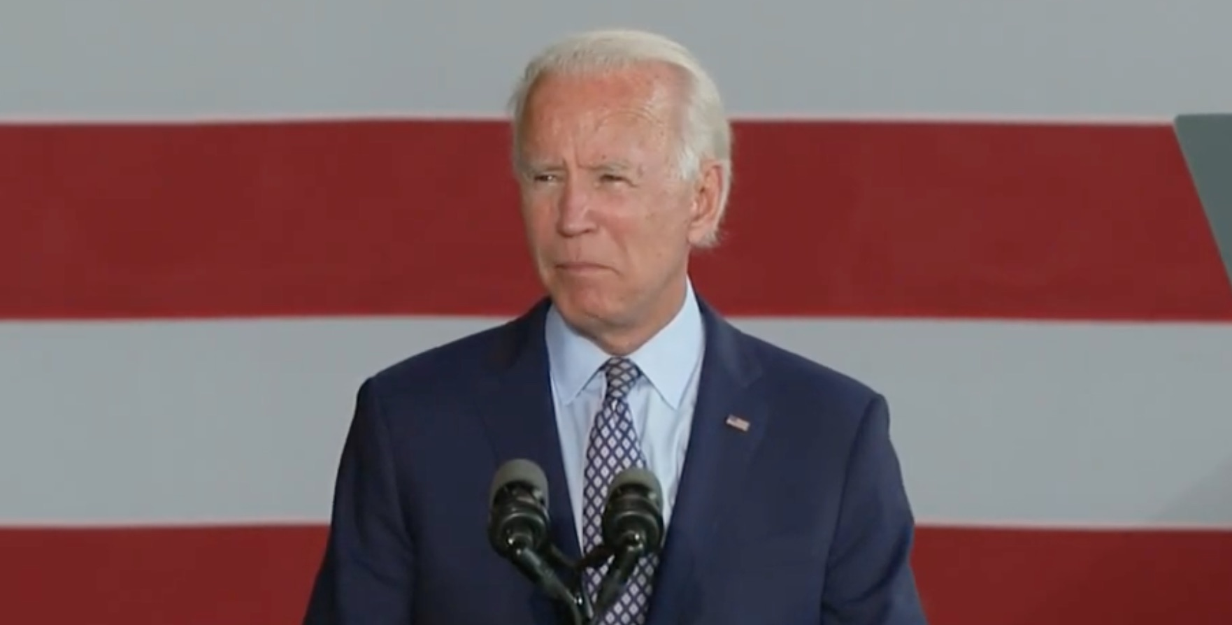 Biden suspends new oil and gas on US lands, waters – Must Read Alaska