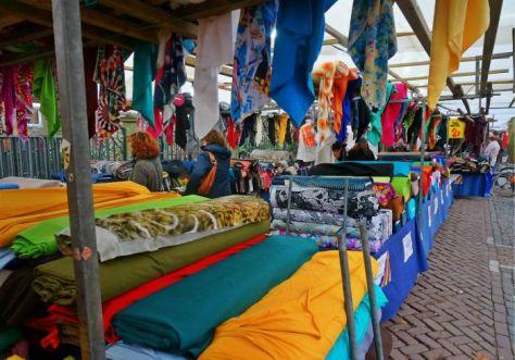 Fabric fot clothes
