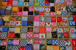 Colourfull Haberdashery