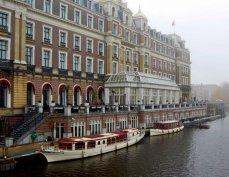 Amstel Hotel