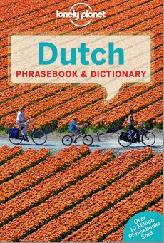 Dutch Phrases