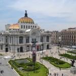 Museums, Fine Arts Palace