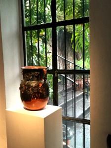 Sala Fernando Gamboa