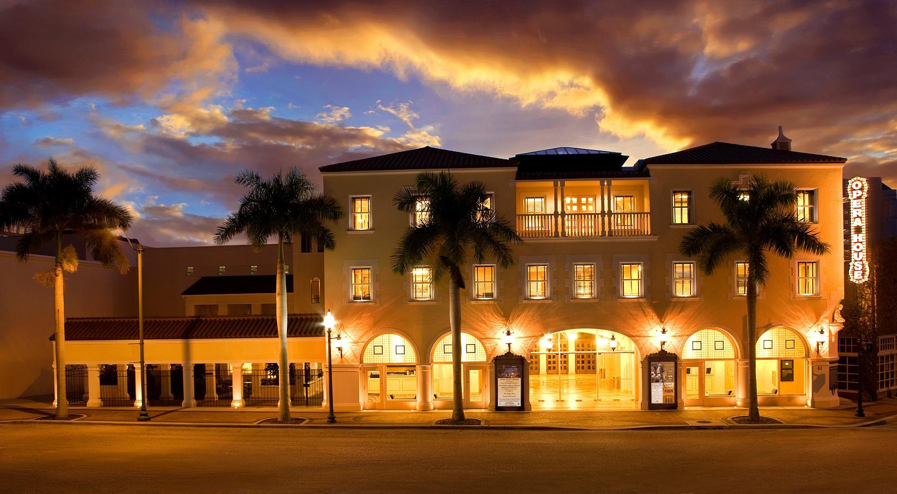 Home Decor Stores In Orlando