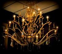Bee Ridge Lighting and Design - Must See Sarasota