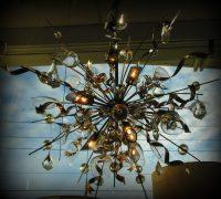 Bee Ridge Lighting Hours | Decoratingspecial.com