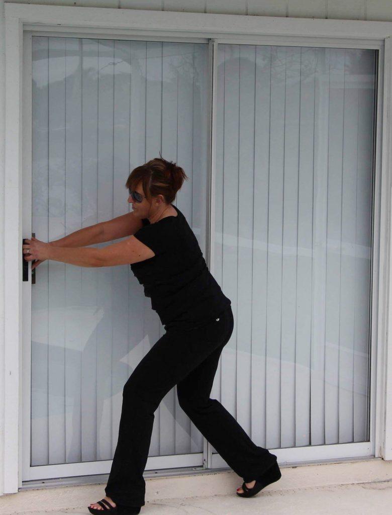 alex s sliding glass door repair must