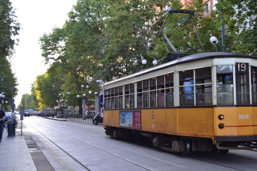 transporte-tram-milao
