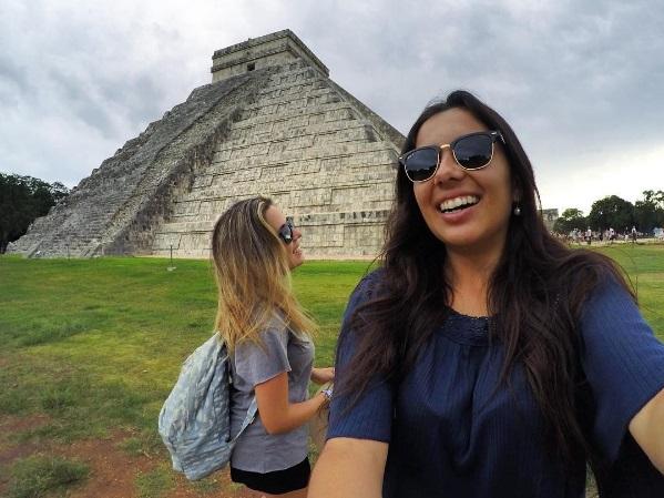 Chichen_Itza_mexico