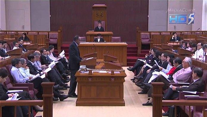parliament-question-time