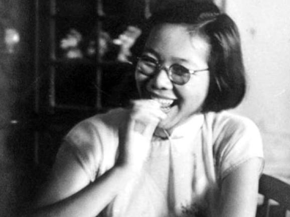 Lee-Kuan-Yew-05