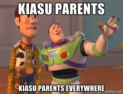 popular-math-mathematic-enrichment-class-singapore-parenting-family-which-one-best-cma-kumon-mpm-math-monkey-psle-maths-jei-kiasu-parent-forum-comparison-review-blog-1